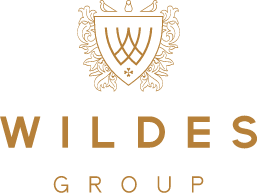 Wildes Group