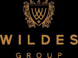 Wildes Group
